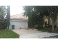 Home for sale: Coral Springs, FL 33076