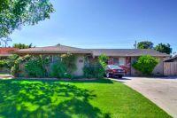 Home for sale: 8133 Arroyo, Stockton, CA 95209