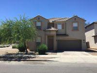 Home for sale: 9003 W. Preston Ln., Tolleson, AZ 85353