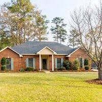Home for sale: Freeman, Montgomery, AL 36109
