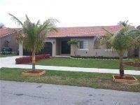 Home for sale: 15336 Southwest 178th Terrace, Miami, FL 33187