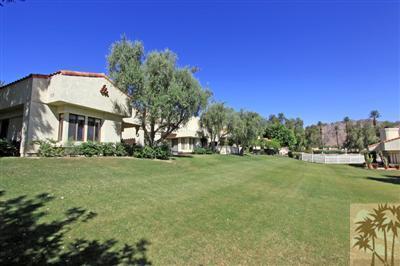 77588 Avenida Madrugada, La Quinta, CA 92253 Photo 23