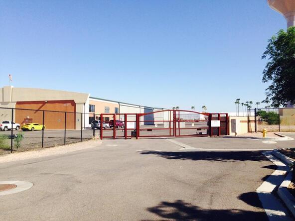 4710 E. Mckellips Rd., Mesa, AZ 85215 Photo 1