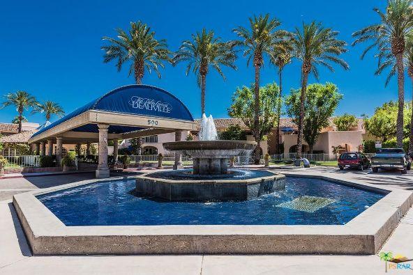 500 E. Amado Rd., Palm Springs, CA 92262 Photo 27