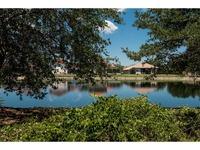 Home for sale: 5916 48th St. E., Bradenton, FL 34203