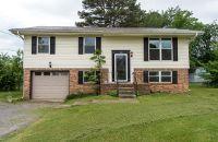 Home for sale: 528 Cone Dr., Fort Oglethorpe, GA 30742