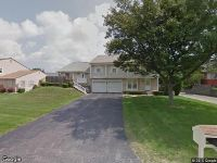 Home for sale: Woodshire # 143 Ct., Novi, MI 48375