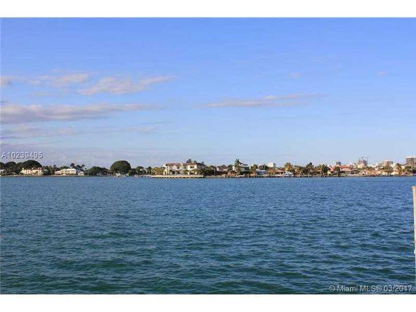 1701 N. Cleveland Rd., Miami Beach, FL 33141 Photo 10