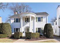 Home for sale: 221 South Grace Avenue, Elmhurst, IL 60126