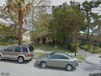 Home for sale: Sunnyside, Sierra Madre, CA 91024