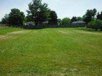 Home for sale: 0 Cherry St., Princeton, IL 61356
