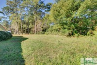 Home for sale: Lot 64 E. 1st St., Midway, GA 31320