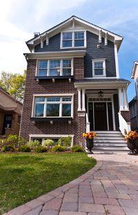 Home for sale: 2405 Simpson St., Evanston, IL 60201