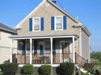 Home for sale: 212 Market St., Warren, RI 02885