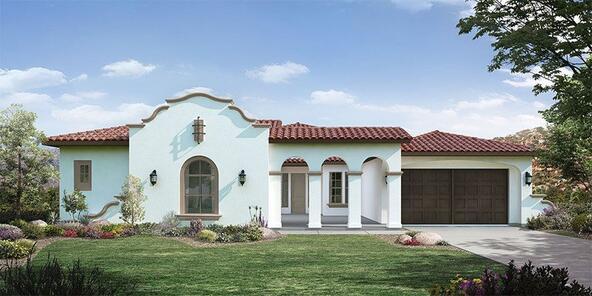 20746 W. Pasadena Avenue, Buckeye, AZ 85396 Photo 1
