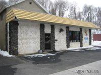 Home for sale: 109 W. Main St., Ilion, NY 13357