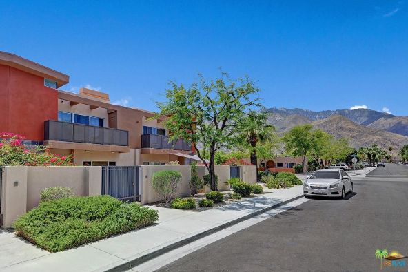 1526 N. Via Miraleste, Palm Springs, CA 92262 Photo 29