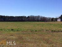 Home for sale: 302 Savannah, Mansfield, GA 30055