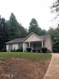 Home for sale: 447 Hampton Green, La Grange, GA 30240