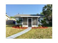 Home for sale: 487 36th Avenue N., Saint Petersburg, FL 33704