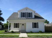 Home for sale: 1904 12th St., Bedford, IN 47421