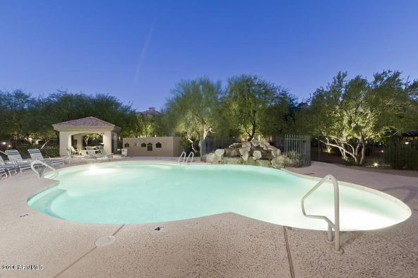 14000 N. 94th St., Scottsdale, AZ 85260 Photo 2