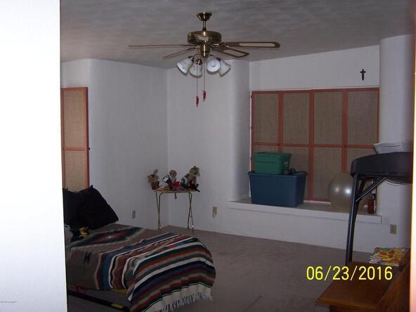 3020 W. Clark, Benson, AZ 85602 Photo 54
