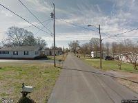 Home for sale: South, Scottsboro, AL 35768