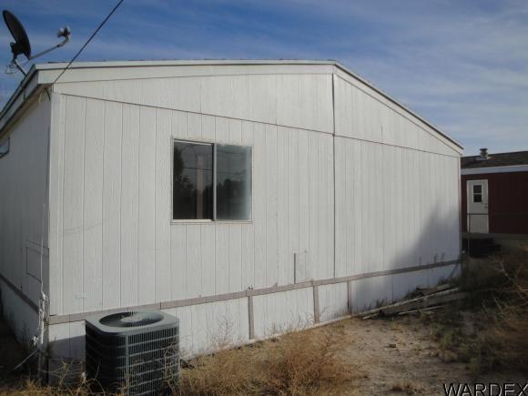 10551 Copper Ln., Mohave Valley, AZ 86440 Photo 3