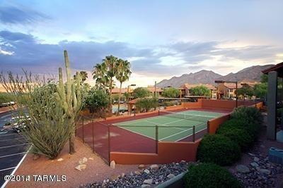 6651 N. Campbell, Tucson, AZ 85718 Photo 21