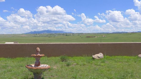 30 Star View, Sonoita, AZ 85637 Photo 67