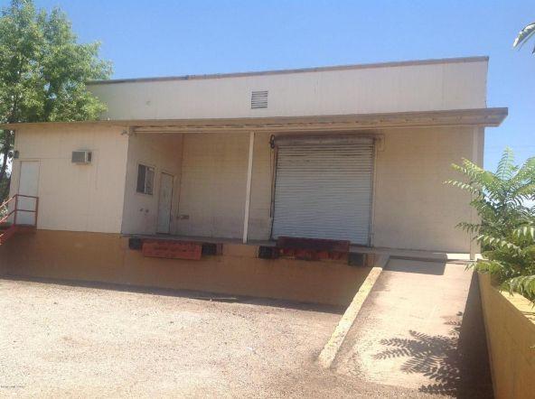 219 E. 4th St., Douglas, AZ 85607 Photo 5