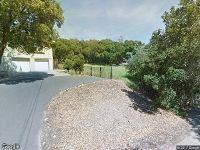Home for sale: El Camino Dr., Napa, CA 94559