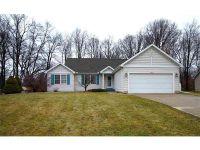 Home for sale: 3346 Harben St., Jackson, MI 49203
