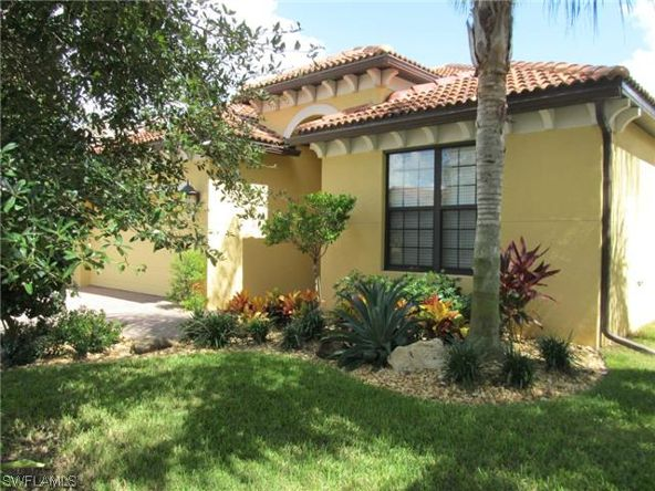 12321 Country Day Cir., Fort Myers, FL 33913 Photo 6