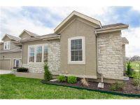 Home for sale: 23927 W. 66th St., Shawnee, KS 66226