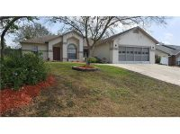 Home for sale: 52 Rosedown Blvd., DeBary, FL 32713