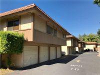 Home for sale: 1124 las Lomas Dr., La Habra, CA 90631