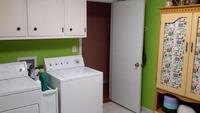 Home for sale: 400 Hindman Rd., Hodges, AL 35571