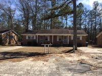 Home for sale: 322 Walden Avenue, Leesville, SC 29070