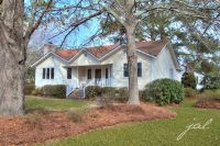 Home for sale: 10 Marigold Ct., Sumter, SC 29150