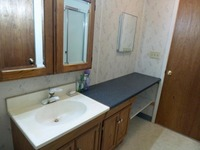 Home for sale: 7144 Graf Rd., Brookville, IN 47012
