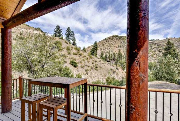 15 Rocky Canyon, Boise, ID 83716 Photo 19