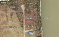 Home for sale: 547 Doc Nichols Landing, Bronston, KY 42518