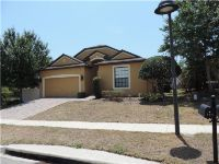 Home for sale: 115 Savannah Preserve Loop, Davenport, FL 33837