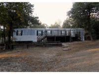Home for sale: 425173 E. 1166 Rd., Eufaula, OK 74432