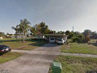 Home for sale: Fontana, Lake Worth, FL 33461