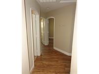 Home for sale: 981 Blackburn, Corona, CA 92880