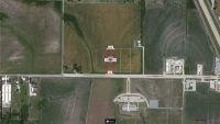 Home for sale: 2ac W. Van Alstyne Parkway, Van Alstyne, TX 75495