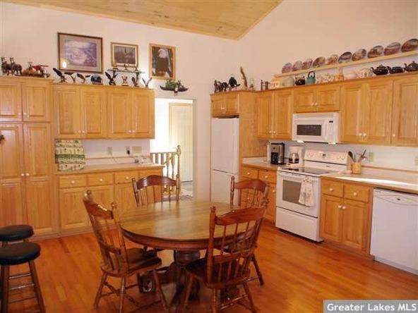 5531 S.W. 13th Avenue, Pequot Lakes, MN 56472 Photo 8